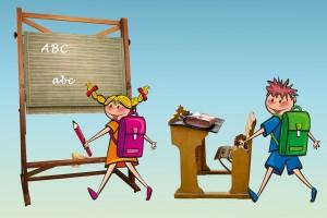 school-1665535_1920